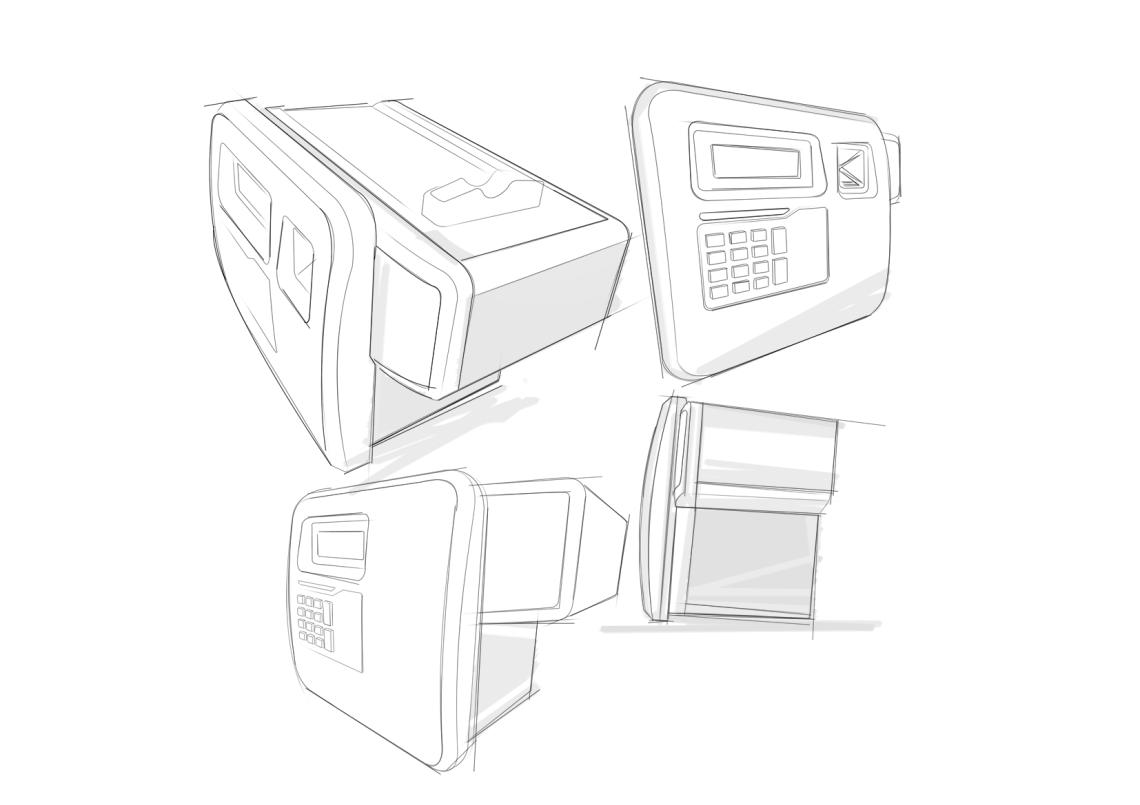 Conceito | Engenharia – IDNOX