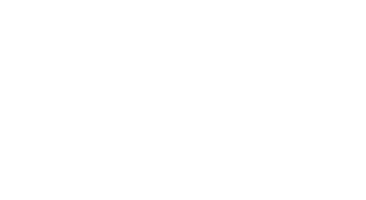 BAZE - Industrial Design